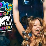 Isle of MTV 2016