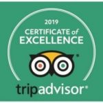 HOTEL ARGENTO HAS ADDED ANOTHER AWARD TO ITS PORTFOLIO
